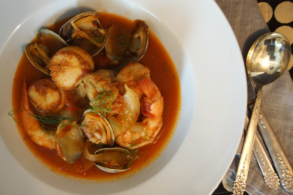 recipe: zuppa de pesce near me [13]