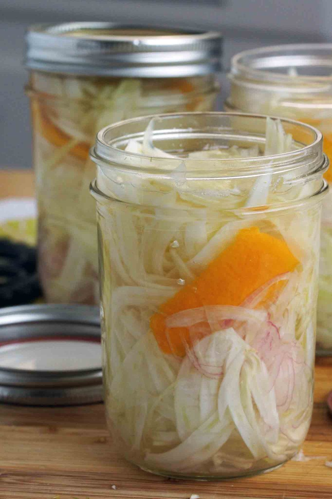 Quick-Pickled-Fennel-with-Orange-Clove-682x1024.jpg