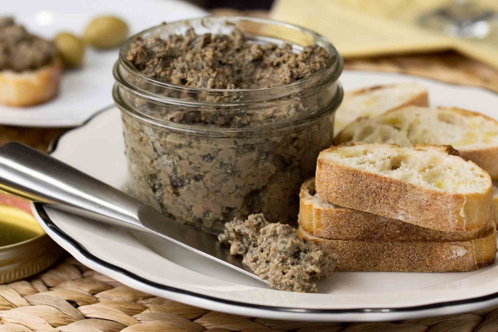 pate quinoa pate brisee chicken liver pate recipe my homemade food