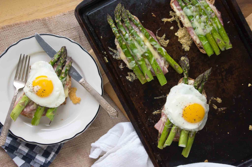 Croque Madames with Asparagus_edited-1