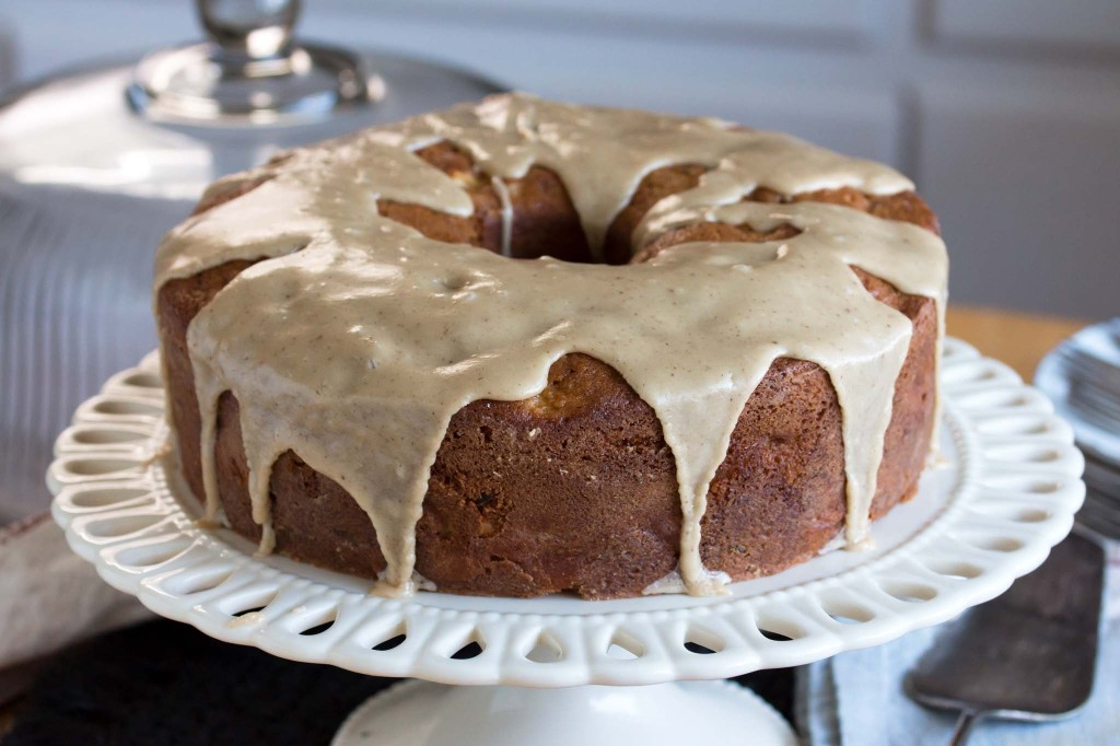 Apple Walnut Cake with Brown Butter Maple Glaze_edited-2